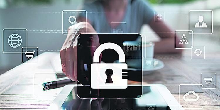 Lei de proteção de dados vai mudar a forma do uso de informaçõespessoais