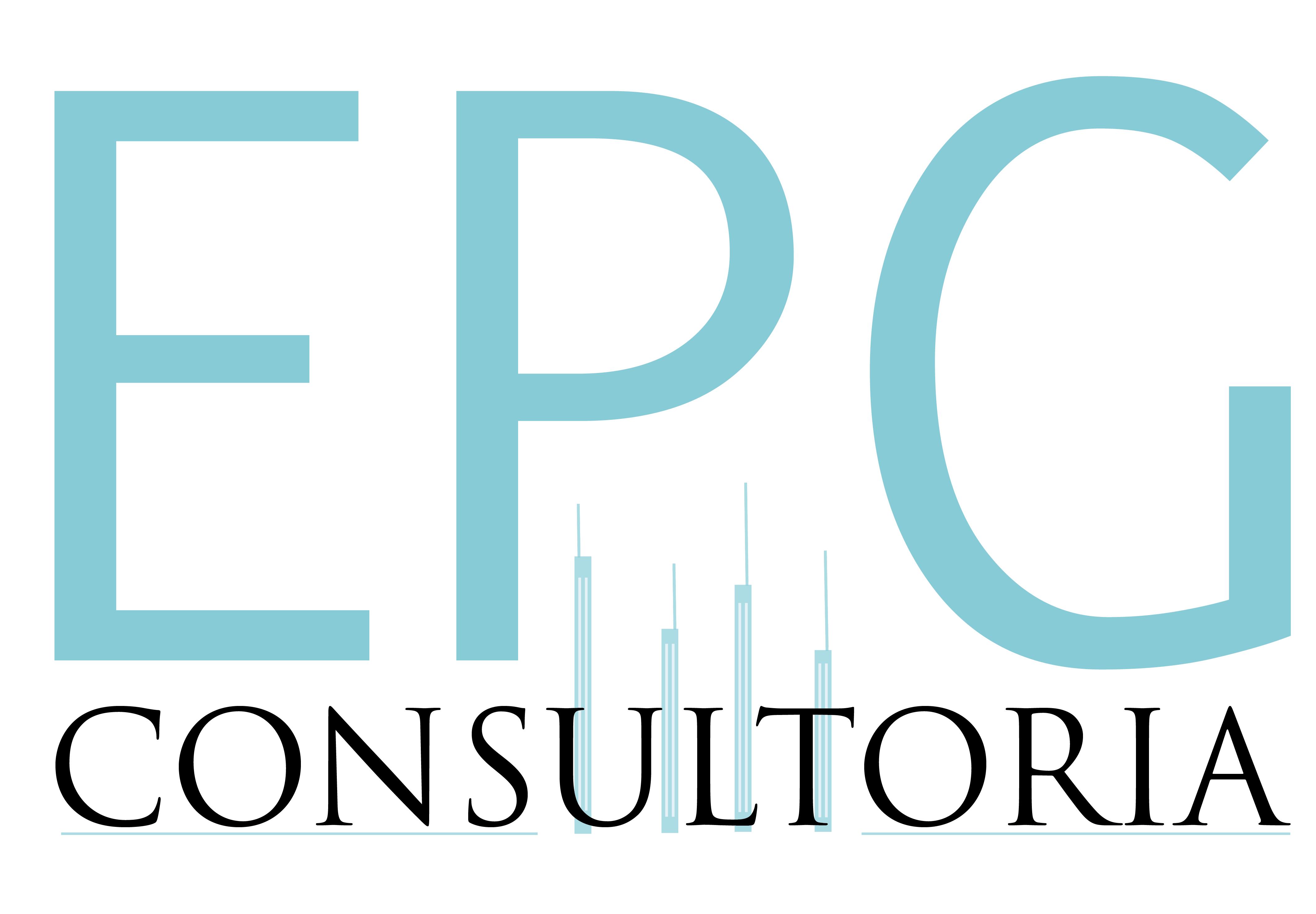 EPG Consultoria
