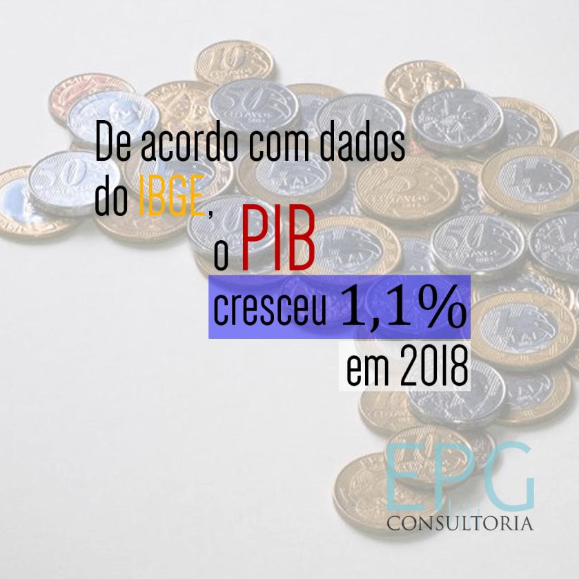 PC_01_03_2019