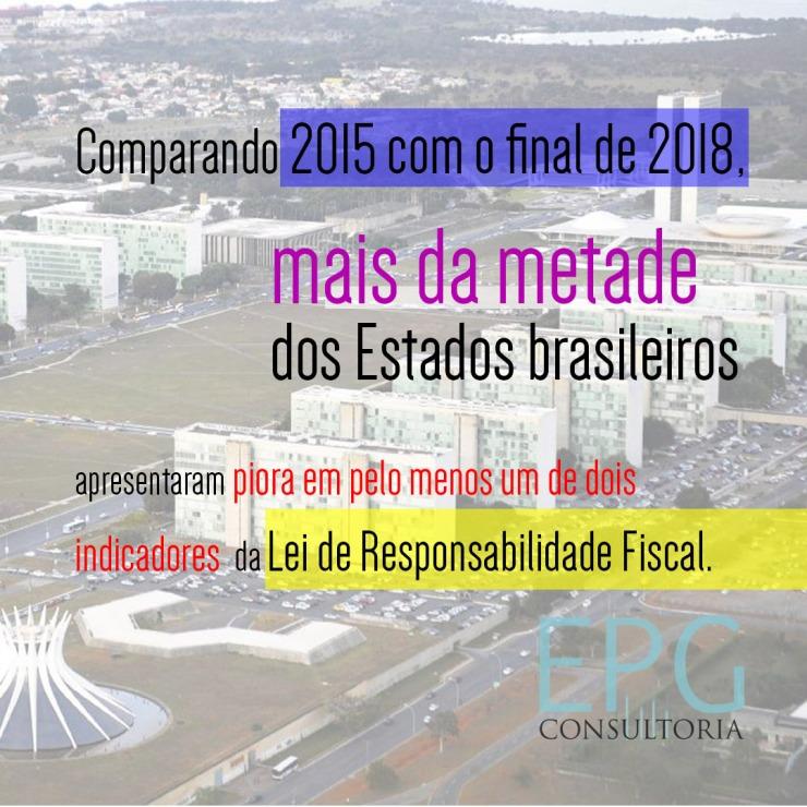 PC_06_03_2019