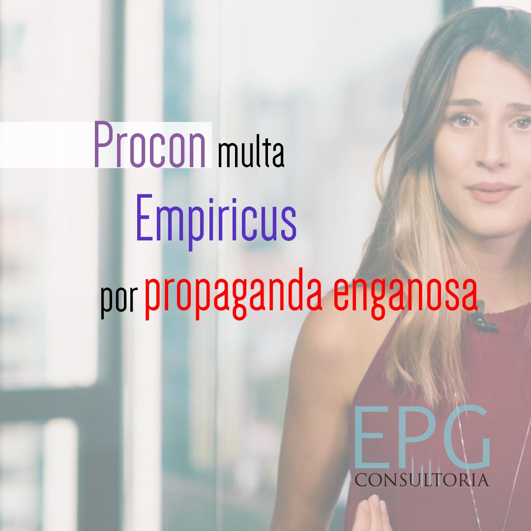 PC_04_04_2019