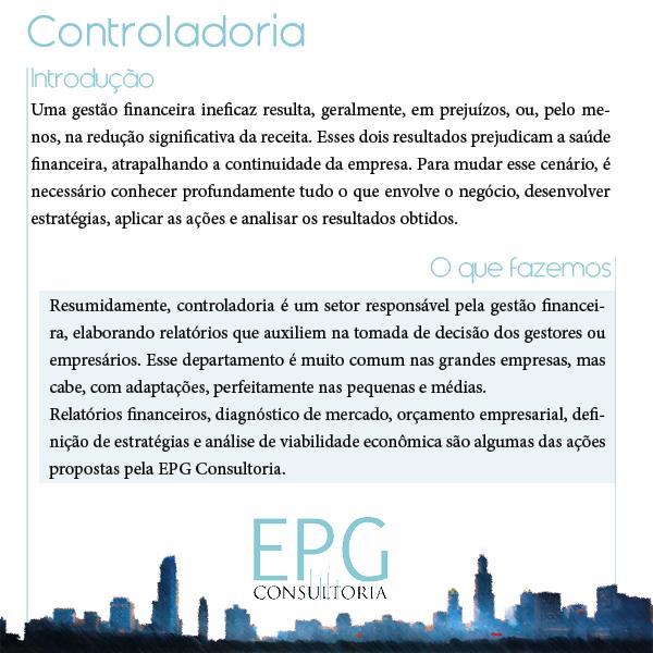 servicos_controladoria