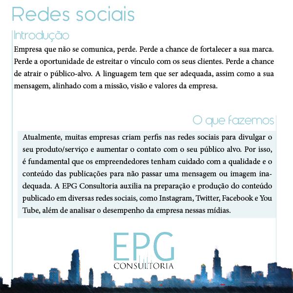 servicos_redes sociais