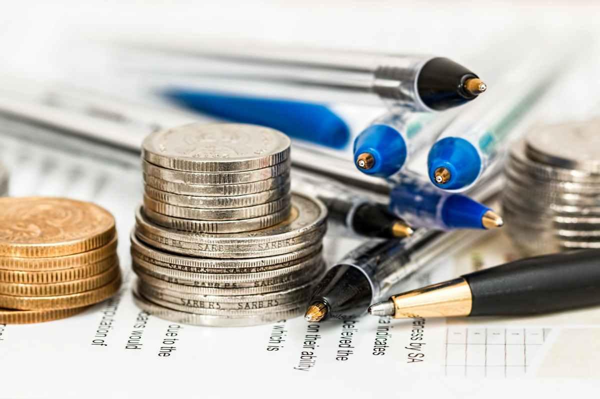 Número de micro e pequenas empresas inadimplentes bate recordehistórico