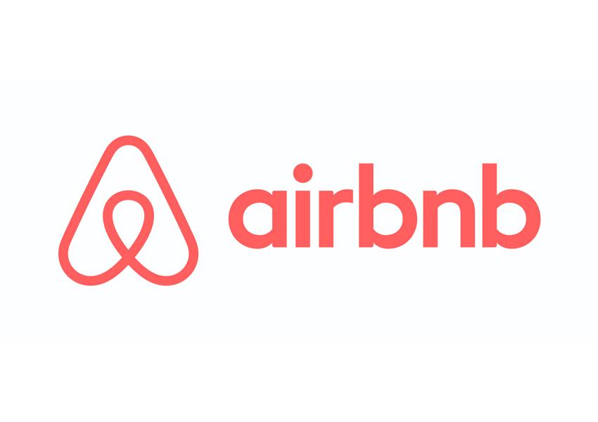 Hotéis pedem limites a serviços comoAirbnb