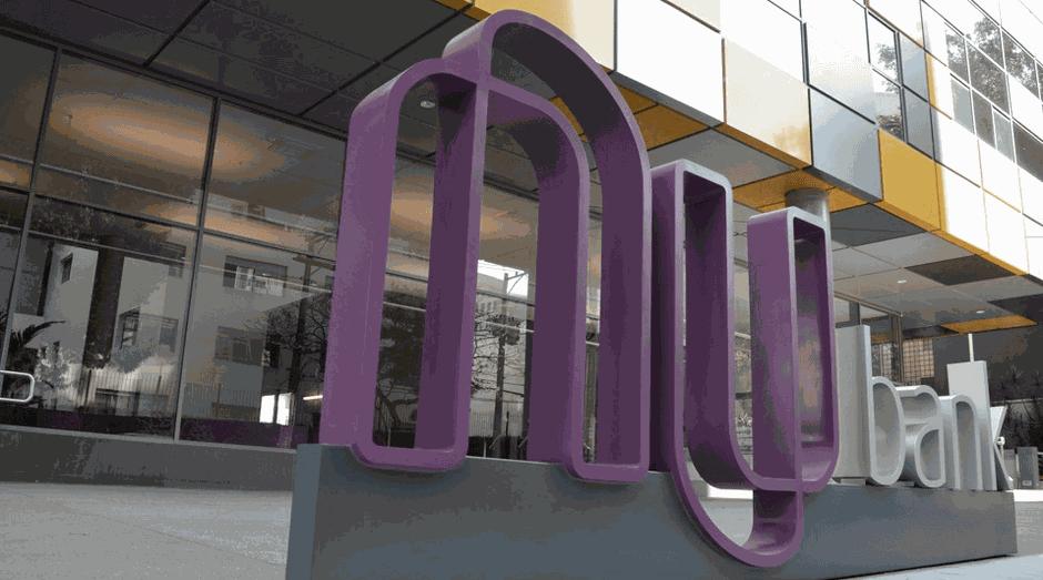 NuBank entra no setor corporativo com conta para pequenasempresas